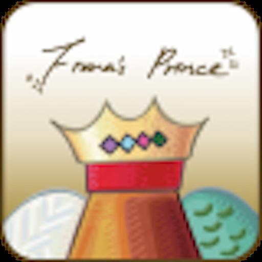Fiona's Prince -