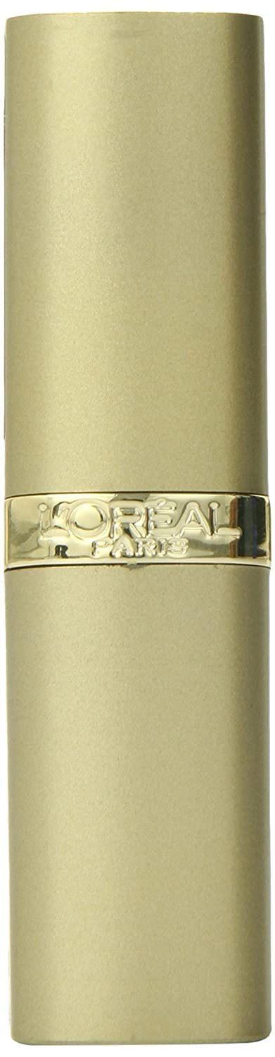 L'Oreal Paris Colour Riche Lipcolour, Mauved, 1 Count