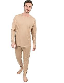 Diesel Mens Pajama Set 00S9ND0CALD