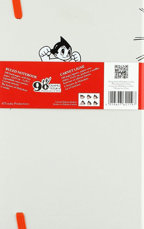 axentia 282471 Eule Tapis De Bain en Microfibres Motif Hibou 50 X 70 Cm