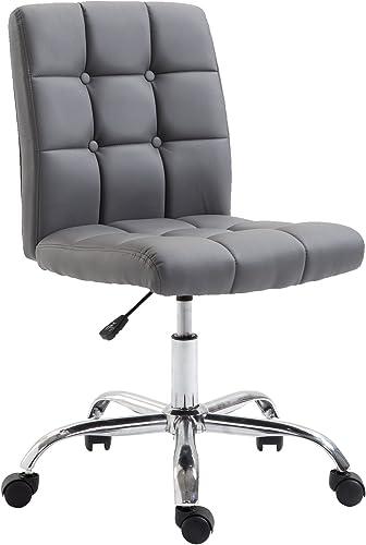 EdgeMod Aria Task Chair