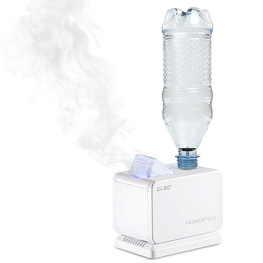 Luftbefeuchter Schlafzimmer Luftbefeuchter Baby Luftbefeuchter ...