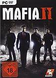 Mafia 2 [Software Pyramide] - [PC]