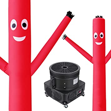 Amazon.com: ARKSEN - Tubo hinchable para hombre o cachorro ...