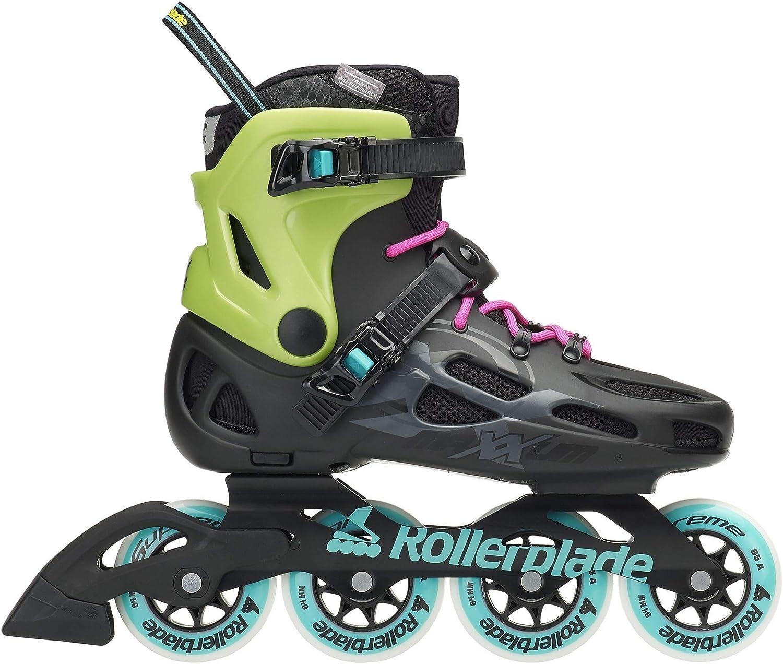 Rollerblade Maxxum Classic