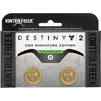 KontrolFreek Destiny 2 CQC Signature Edition for Xbox One