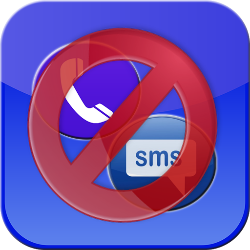Call & SMS Blocker (Sms And Call Blocker App For Android)