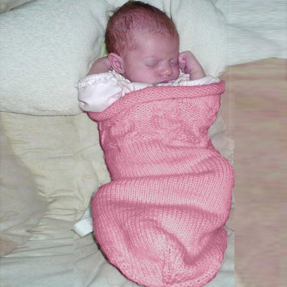Sleep Suit /& Sleep Hat Gift Set Personalised Baby Shawl Blanket 3-6 Months
