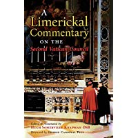 A Limerickal Commentary on the Second Vatican Council