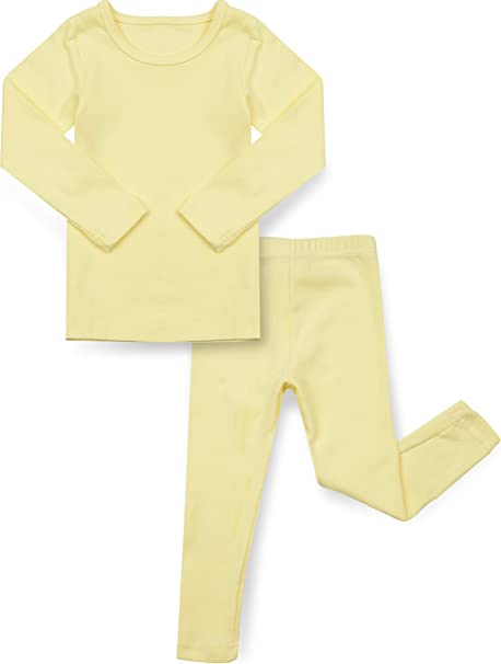 Camel Toddler Short-Sleeve Tee for Boy Girl Infant Kids T-Shirt On Newborn 6-18 Months