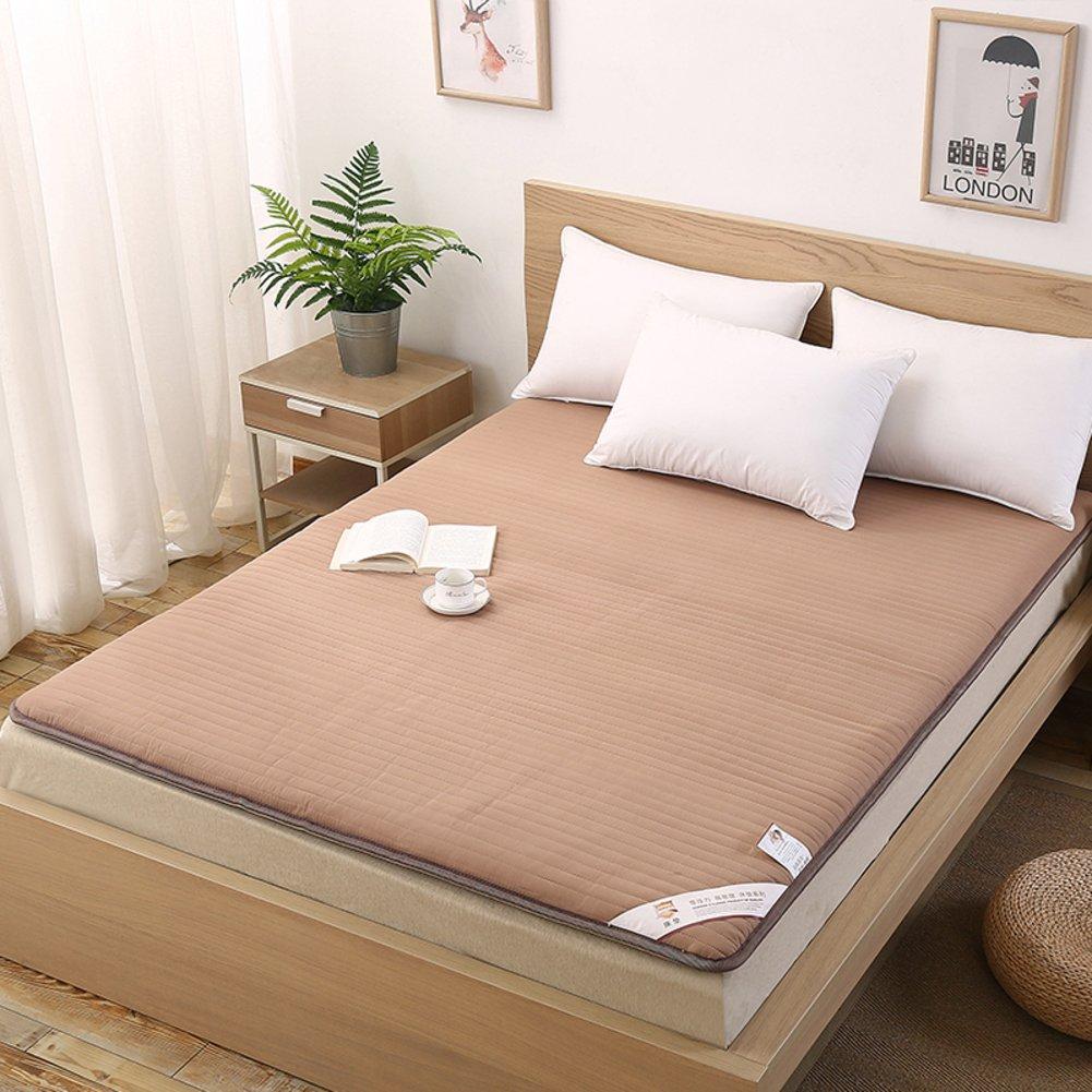 B 150x200cm(59x79inch) Modern Fashion Mattress,Mattress,Twin Pads,Tatami Mattress-B 150x200cm(59x79inch)
