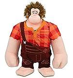 """ Ralph "" Large 16 Inch Plush Disney's Wreck-it Ralph"