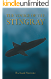 The Voyage of the Stingray