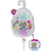 Pikmi Pops Pikmi Flips 单包 - 1 件可收藏的芳香双面毛绒玩具 | 柔软蓬松棉糖