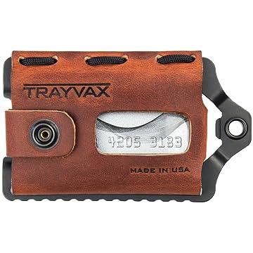 mini Trayvax Element