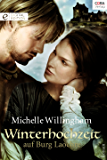 Winterhochzeit auf Burg Laochre: Digital Edition