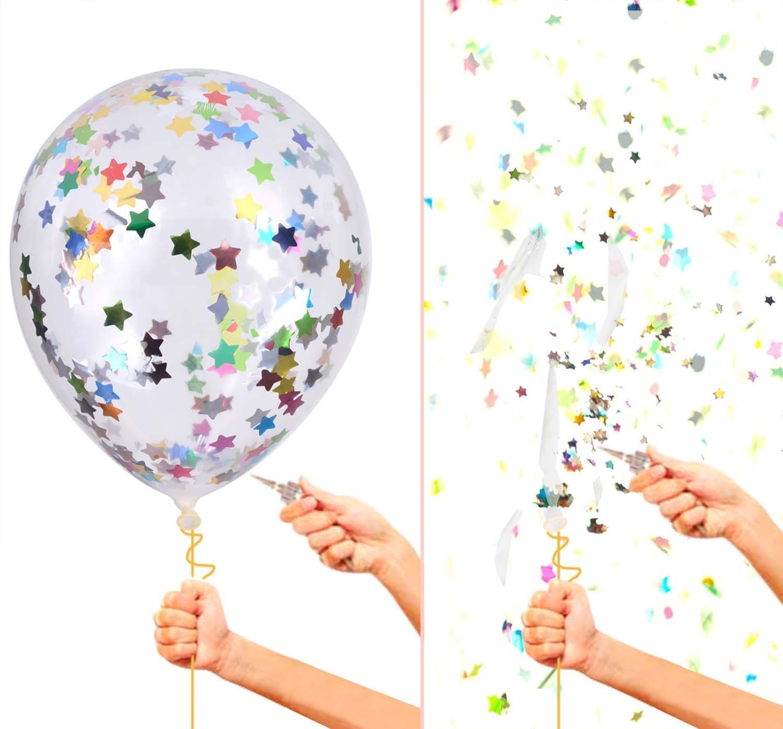 Amazon.com: 13th Birthday decorations Party supplies-13th Birthday ...