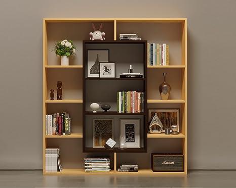 Libreria Ufficio Wenge : Homidea venus libreria scaffale per libri scaffale per ufficio