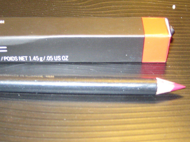 Mac Lip Pencil Plum
