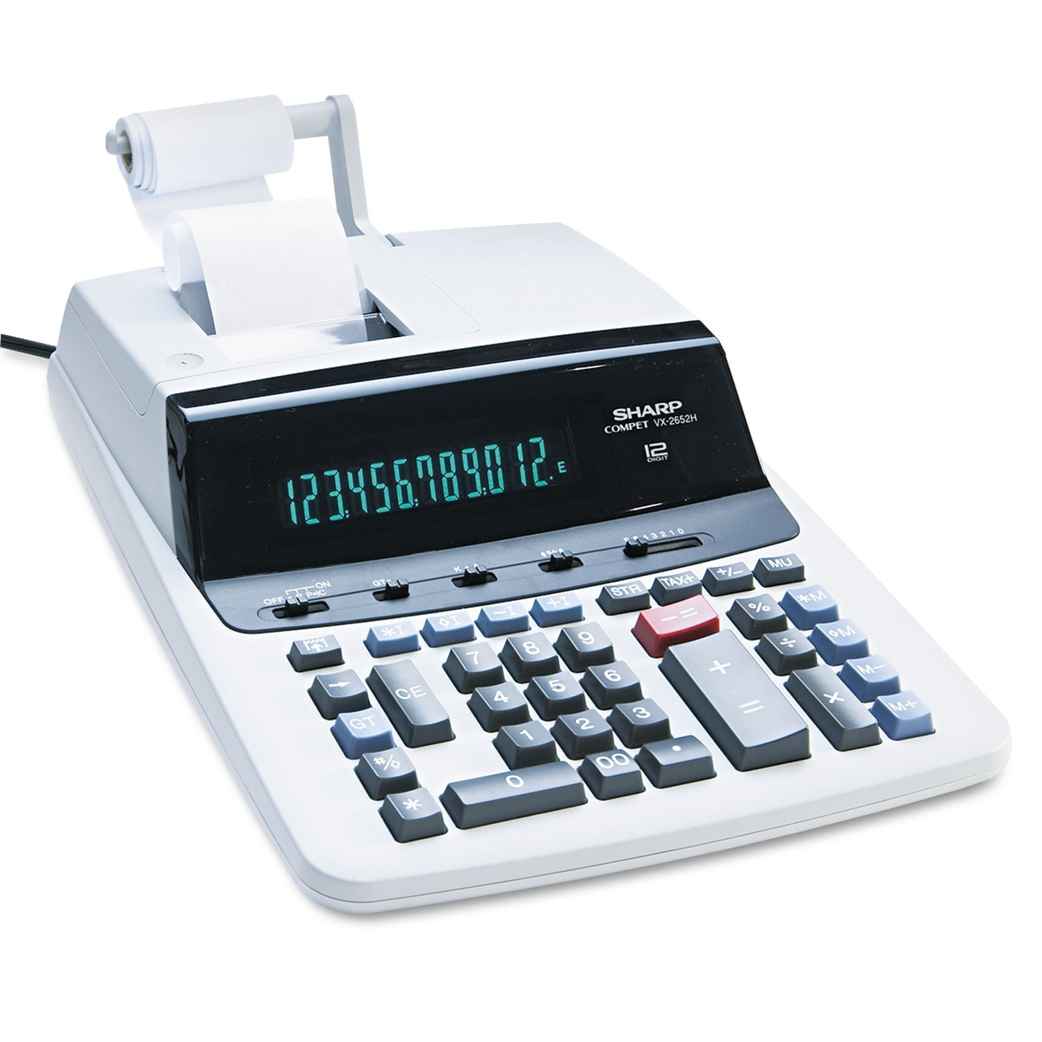 Casio Hr 100tm Ink How To Make Flow Charts In Word