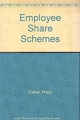 Employee Share Schemes Paperback