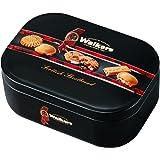 "Walkers Shortbread Assorted Shortbread ""Keepsake"" Tin 130g 2er Pack (2 x 130 g)"