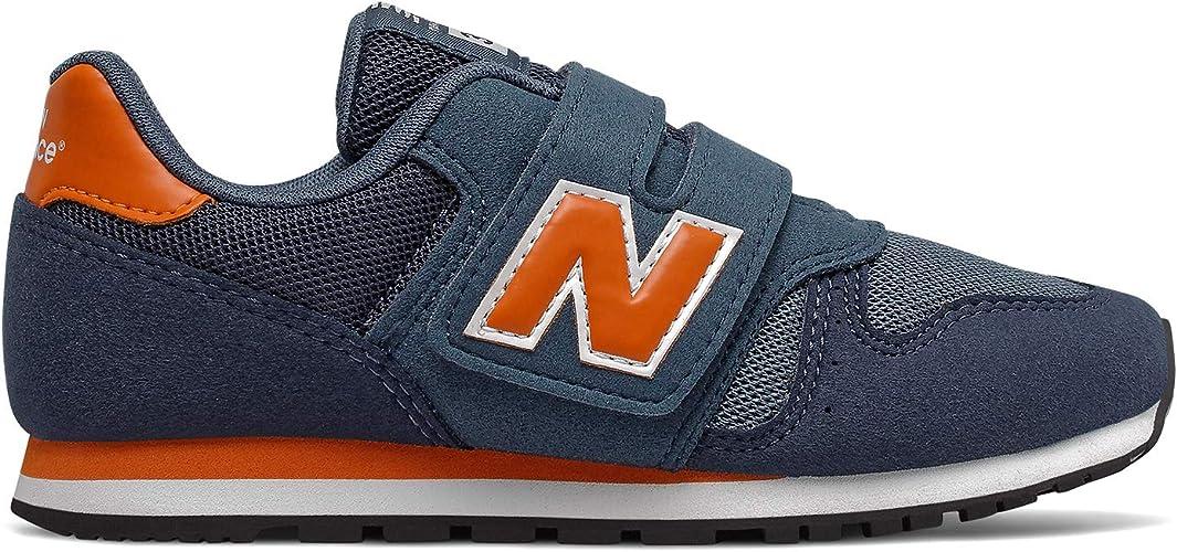 chaussure garçon new balance