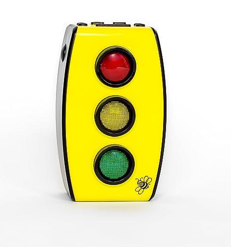Stoplight Golight Timer   Sleep Trainer For Kids, Task Timer, Night Light,  Toddler