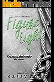 Figure Eight (Celtic Knot Book 2)