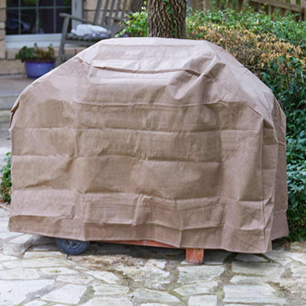 KOVERROOS III Barbecue Cover
