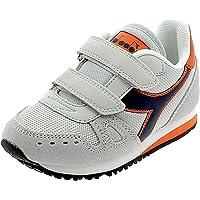 Diadora - Sneakers Simple Run TD para niño y niña