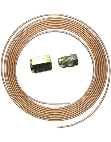 Laser 6319/para Tubo de Freno Cabello
