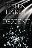 Descent: Steel Brothers Saga Book 15 (Volume 15)