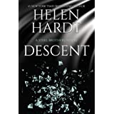 Descent: Steel Brothers Saga Book 15 (15)