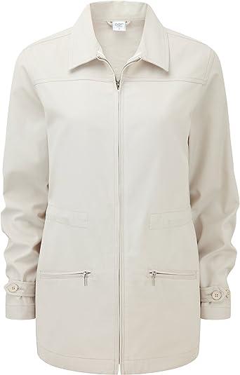 Traders traje de neopreno para mujer algodón para smartphone y ...