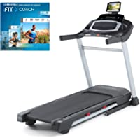 NORDICTRACK FUSION CST SYSTEM