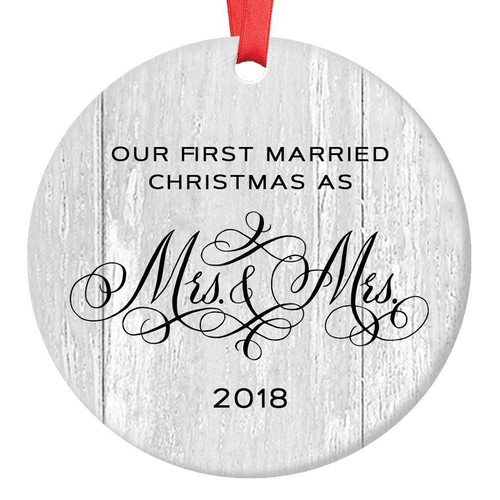 For gay gifts couple Christmas