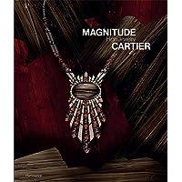 Magnitude: Cartier High Jewelry (STYLE ET DESIGN