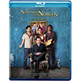 Nosotros los Nobles [Blu-ray]