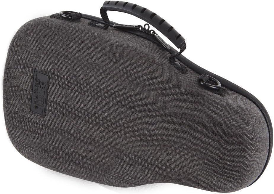 Funda de transporte antiolor para pipa / bong Ryot® Axe-Pack 35cm (Gris): Amazon.es: Jardín