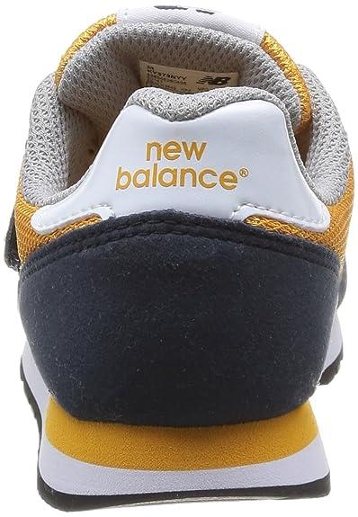 new balance 373 size 13
