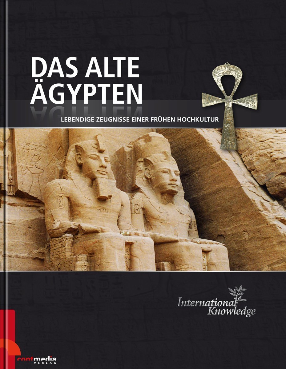 International Knowledge - Das alte Ägypten