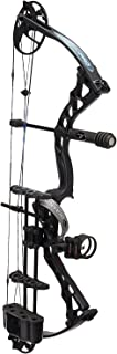 product image for Diamond Archery Infinite Edge Pro Bow Package