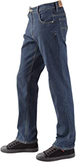Lee Cooper - Pantaloni