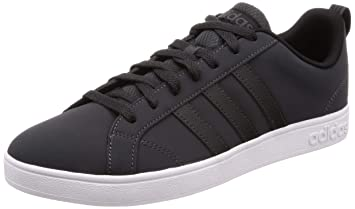 hot sale online aedf0 a62c3 adidas Vs Advantage, Zapatillas de Tenis para Hombre Amazon.es Zapatos y  complementos