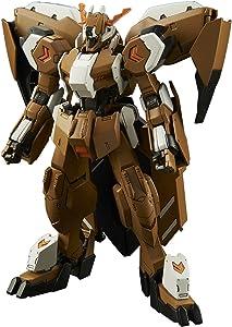 "Bandai Hobby HG IBO Gundam Gusion Rebake Full City ""Gundam IBO"" Building Kit (1/144 Scale)"