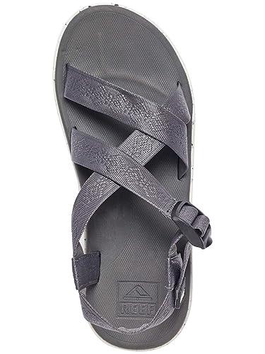 16a3be9f1cc7 Reef Mens Rover XT Sandal Flip Flops Slipper Footwear