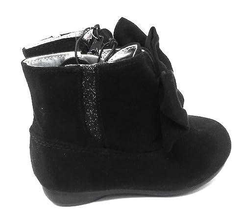 a6710f924af Garanimal Infant Boots