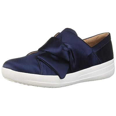 FitFlop Women's F-Sporty Ii Bowy Sneaker | Shoes