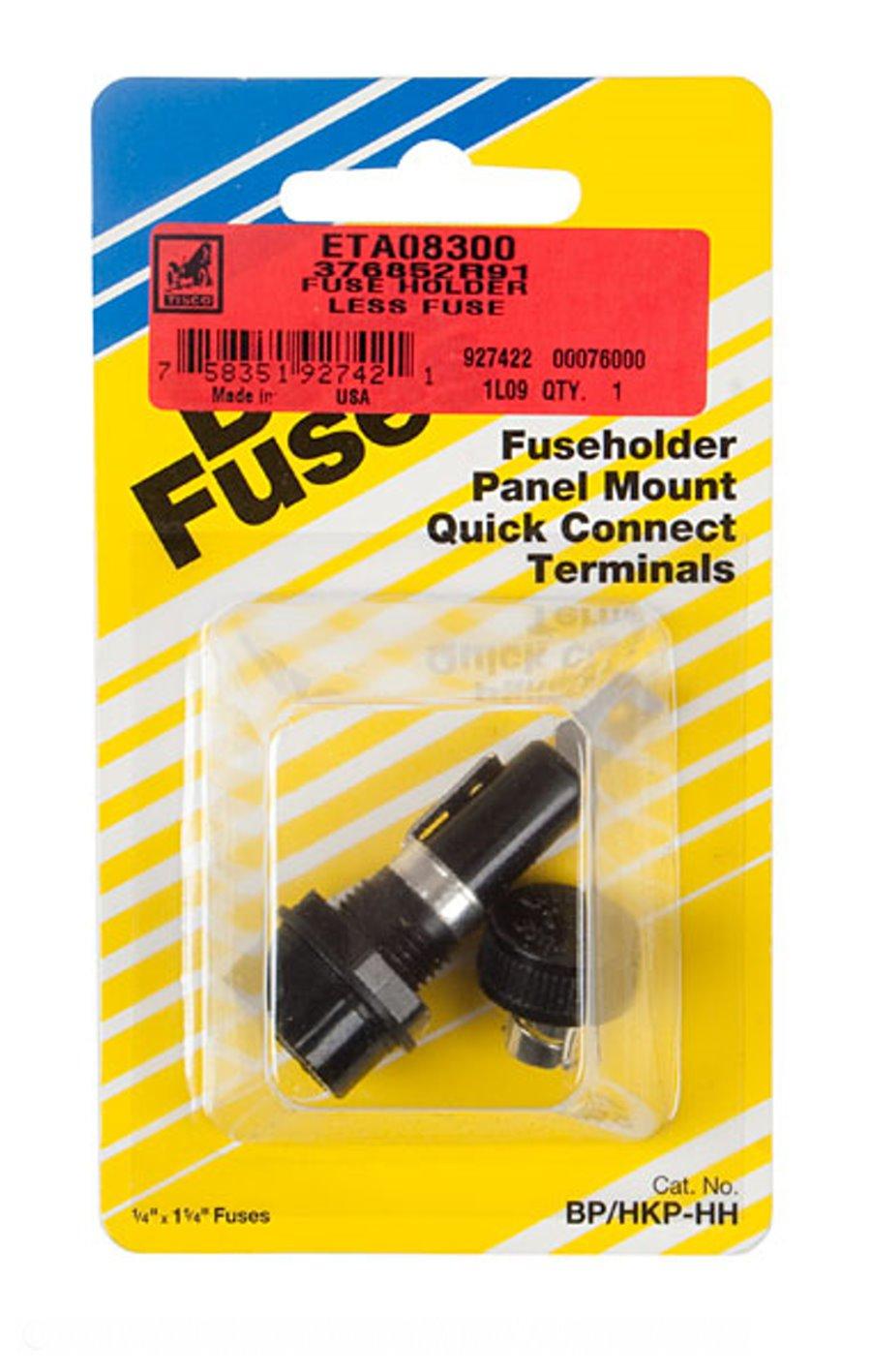 584 Inttractor Fuse Box Mastering Wiring Diagram 1066 International Tractor Amazon Com Holder Harvester 1026 1206 1256 Rh